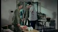 花枝俏(1980年)