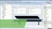 KeStudio ViewEdit 软件介绍