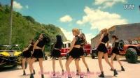 [MV] 韩国女歌手组合AOA  - Good Luck (Melon)-By.小辫子叔叔