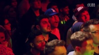 【半决赛】MAD TWINZ vs COSTIK STORM _ Grand Beatbox TAG TEAM Battle 2016 双人组 SEMI