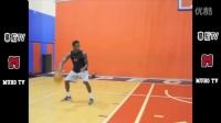 篮球教学番外篇(三)