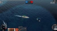 【灰机】大海战4 侦察机使用说明