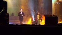 呼斯楞《莫尼山》永恒之火草原巨星大型演唱会