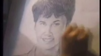 泰国电影 瓶中的时光(沙漏)เวลาในขวดแก้ว (2534) 3-3