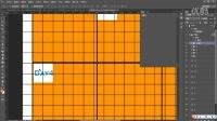 PS教程 淘宝美工设计 主图设计 PS特效合成 修图教程  中