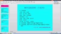 台式机电脑组装全过程【品牌推荐】