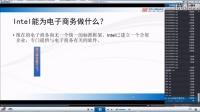 PowerPoint2013 第29章 创建视频及保存演示文稿