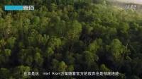 【资讯壹佰】配8GB运存4K屏幕,OPPO Find9惊曝