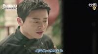 【OST】Ben《STAY》(《Oh 我的鬼神大人》OST主题曲)韩语中字MV「朴宝英&曹政奭&金瑟祺&林周焕」
