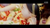 邵阳忆铺高端影像定制—#邵阳婚礼#2016年5月18日婚礼预告片……