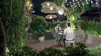 越南歌曲 Yêu Thương Lạc Lối迷失的爱-Thủy Tiên水仙