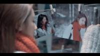 《把冬留给你--伊春》MV