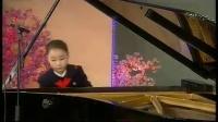 顿顿拉里(钢琴独奏版 2013年演出)