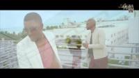 Jim Rama Ft.Flav - ?Mwen vlé Kimbéw ( Official Video )