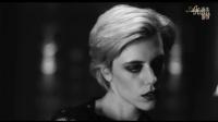Warhaus - The Good Lie ( Official Video )