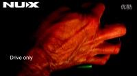 NUX Drive core deluxe过载效果器演示视频(Mike Hermans)