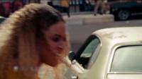 当Ellen遇到《Lemonade》中的Beyoncé