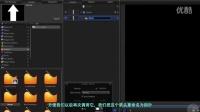 2-26 2A.绘制图形 制作一个时钟动画 motion5中级中文教程系列二 全面掌握motion5的形状、画笔和遮罩工具 MG动画的基础课程