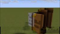喵呜工作室rig-MI(mine-imator)可活动的书页rig·下载链接在视频简介