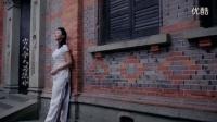邓丽君传人——北京姑娘陈佳——问月