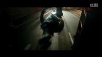 最新电影 - 『忍者龜 破影而出』中文版電影預告 (大反派克朗腰帶首度曝光)
