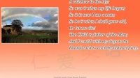 仁爱英语课本讲解视频九年级下册Unit 6 Topic 2 Section C