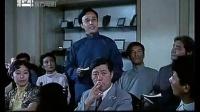 电影《滴血钻石》02-国语