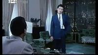 电影《滴血钻石》04-国语