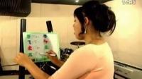 【中文字母音解析】歌唱技巧練功房C2 - 唱歌技巧教學影片 - VAC聲創教育坊