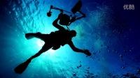 深海催眠(3D环绕音效)