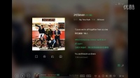 『酷丶小冬』好歌没人听系列-24/Seven -Big Time Rush 乐队专辑