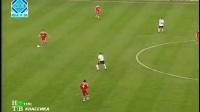 0001赛季欧冠决赛 拜仁VS瓦伦西亚