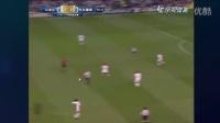 0203赛季欧冠决赛 AC米兰VS尤文图斯