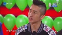 《来吧冠军》20160522:邹市明腹力惊人 陈国坤樊少皇大显武林风