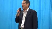 2016年5.12国际护士节02宋院长讲话