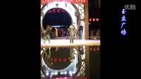 (片长23:18)6-2周菊红组团赴江西省宜春市温汤镇旅游专辑(DVD光盘)