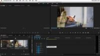 用 AE 制作人名条动画,并且和 Pr 动态链接,随时修改 (2/2)【 Premiere /After Effects教程】