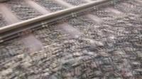 诺基亚3310被火车碾过 结果居然不是火车脱轨?!