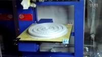 【兔米周科技】3D打印 不可能的打印 四轴承 旋转轴承