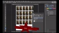 PSCC基础教程 ps移动工具的认识  PhotoshopCC 2015入门教程 PS基础到精通