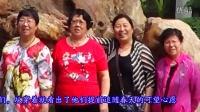 16年-华北华东踏春游一集