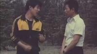佛教电影-少林海灯法师1984