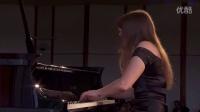 莫扎特钢琴奏鸣曲K333