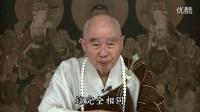 佛教与科学之佛教人士怎么看--宗教裡面跟科學真正相應的只有佛教