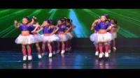 01幼儿舞蹈-啵得啵嘚啵【公众号:幼师秘籍】