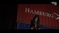 Nadia Nakai - Money Back ( Official Video )