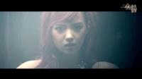 Jannine Weigel - Finish Line ( Official Video )