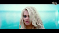 Margaret - Cool Me Down ( Official Video )