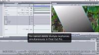 Mocha 2D跟踪软件视频教程 Ex_05_Using_Tracking_Data