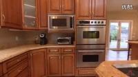 奢华豪宅--赌城拉斯维加斯1763 Harpsichord Way Roma Hills - Las Vegas_标清